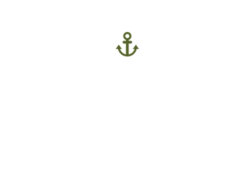 Anchor Point Ministry